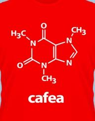 Cafea.'