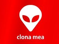 Clona mea