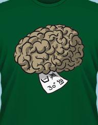 Creier'