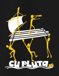 CuPluta Challenge 2012