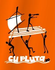 CuPluta Challenge 2012'