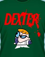 Dexter'