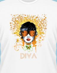 Diva Disco