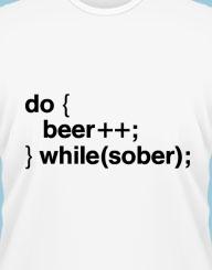 Ciclica bere