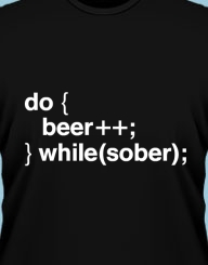 Ciclica bere'