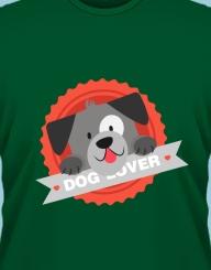 Dog Lover'