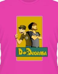 Doi Degeaba'