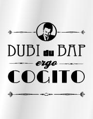 Dubi Du Bap'
