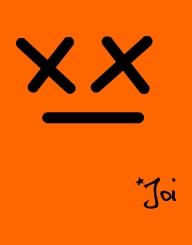 Tricoul de Joi'
