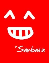 Tricoul de Sambata'