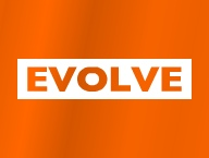 Evolve'