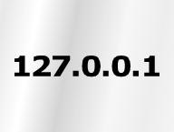 127.0.0.1'