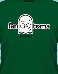 Fan Toma'