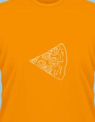 Viata ca o felie de pizza