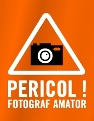 Fotograf Amator