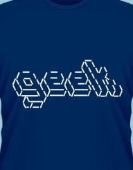 Geek 3D'