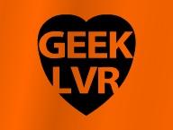 Geek LVR