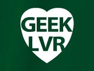 Geek LVR'