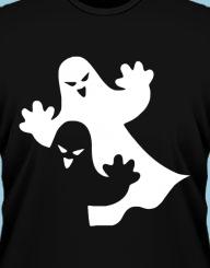 Fantomelele'