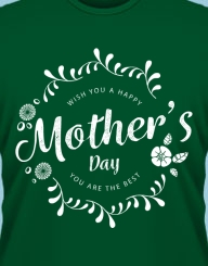 Happy Mother's Day HD