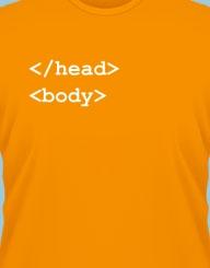 </head><body>'