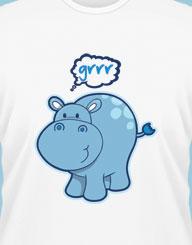 Hippo HD
