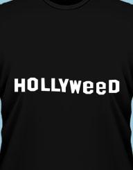 Hollyweed'