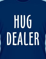 Hug Dealer'