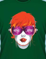 Hypno Girl