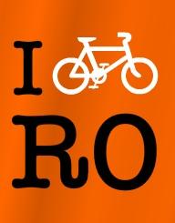 Eu Bicicleta RO