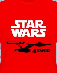 Star Wars 4 Ever