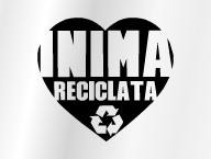 Inima reciclata