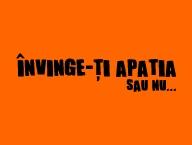 Invinge-ti Apatia