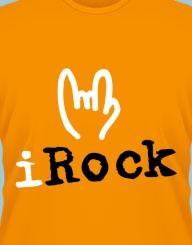 iRock'