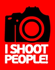 I Shoot People'