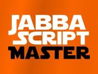 JabbaScript Master