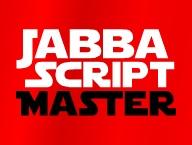 JabbaScript Master'