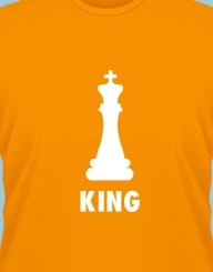 King (chess)