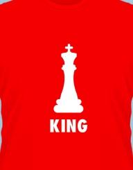 King (chess)'