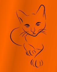 Kittee'
