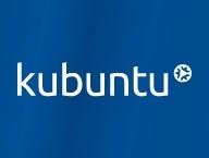 Noul Tricou Kubuntu