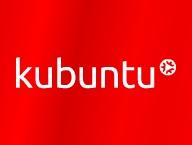 Noul Tricou Kubuntu'