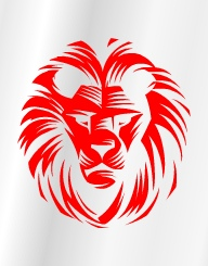 Lion Hate