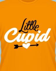 Little Cupid'