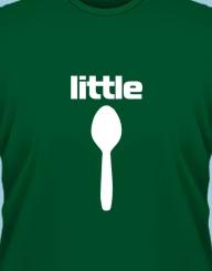 Little Spoon'
