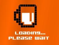 Loading... Bere'