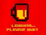 Loading... Bere