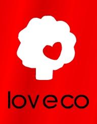 Love Eco