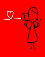 Love Phone (Fata)'