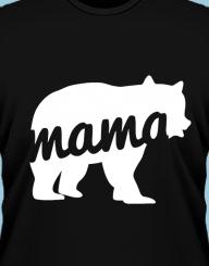 Mama Bear'